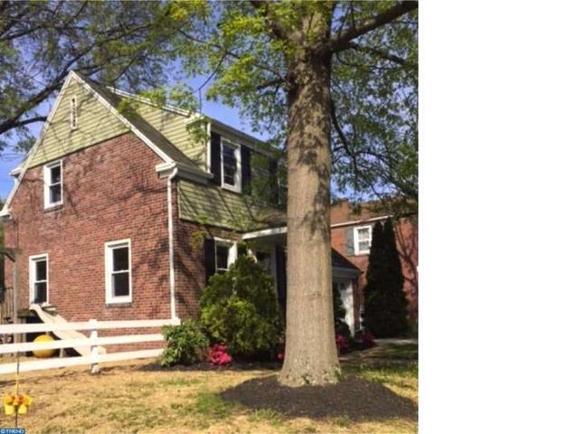 258 Lee Ave, Pottstown, PA