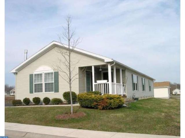 9 Middlemarch Rd, Douglassville PA 19518