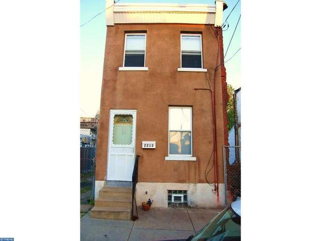 2213 Belgrade St, Philadelphia, PA