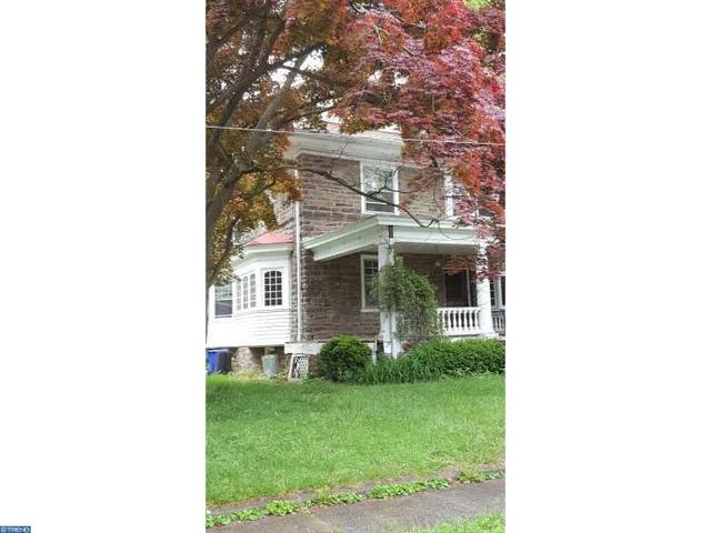 1113 Melrose Ave, Elkins Park PA 19027