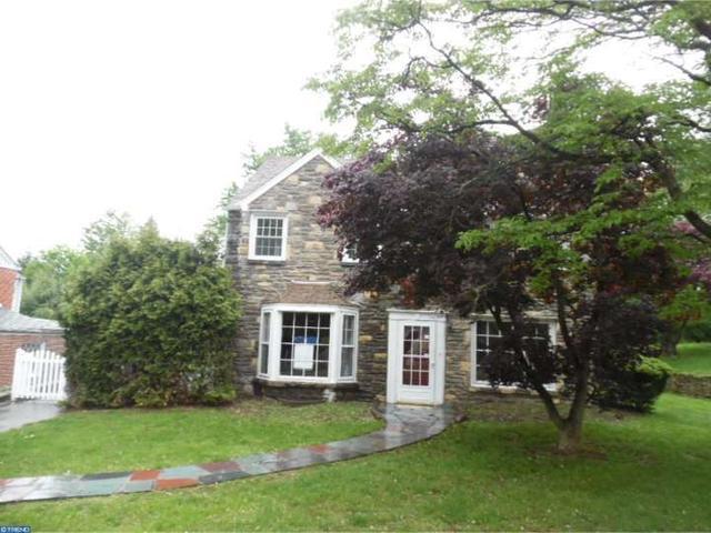 145 Kingston Rd, Cheltenham PA 19012