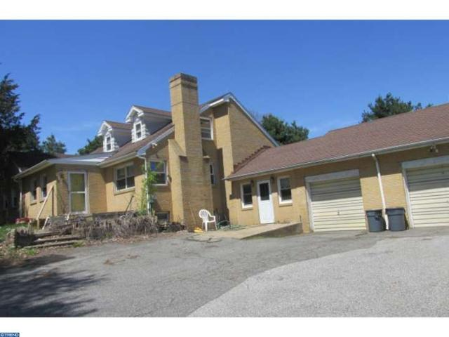 647 Conchester Rd, Glen Mills PA 19342
