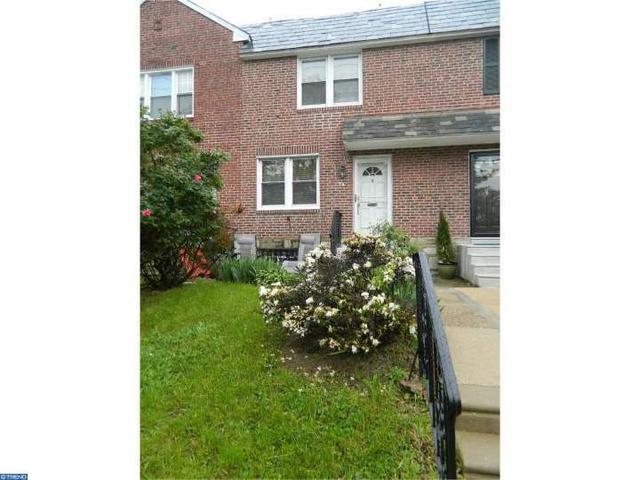 1626 Ivy Hill Rd, Philadelphia PA 19150