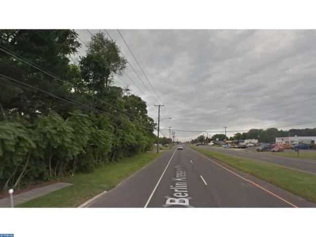 108 Route 73, Voorhees, NJ 08043