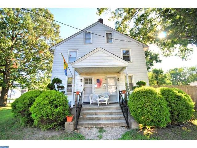 27 N Main St, Williamstown, NJ 08094
