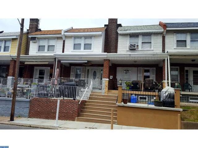 4020 Maywood St, Philadelphia, PA