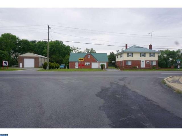 5462 Willow Grove Rd, Camden Wyoming, DE