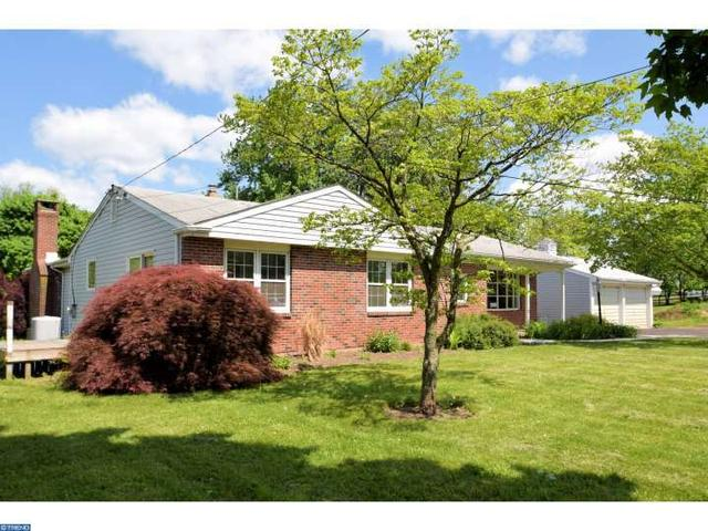 733 Collegeville Rd Collegeville, PA 19426