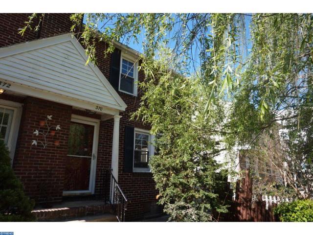 370 Haddon Ave, Collingswood, NJ 08108