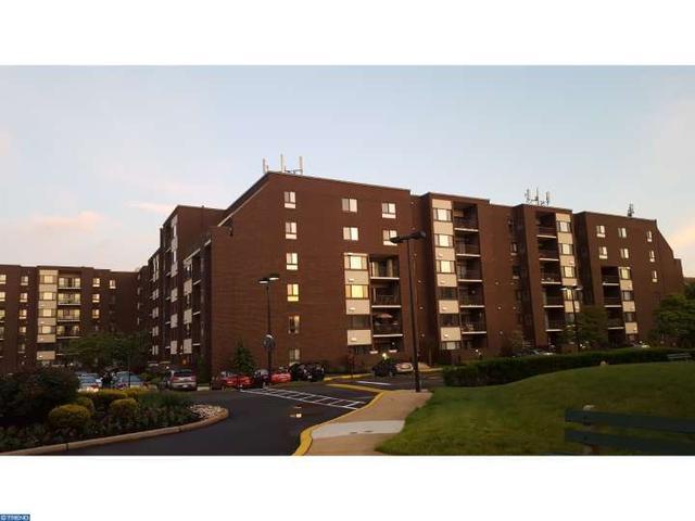 5100 Convent Ln #APT 425, Philadelphia, PA