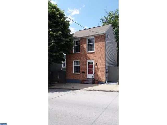 321 Hannum Ave, West Chester, PA