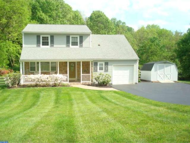 216 Colwyn Ter, West Chester, PA