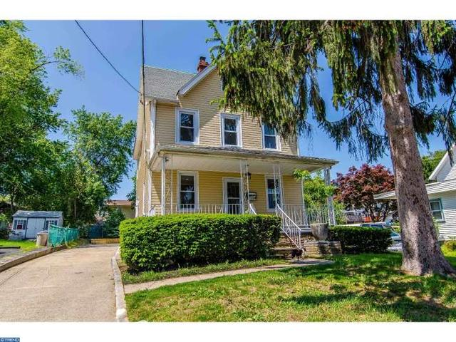 3907 Mary St, Drexel Hill, PA