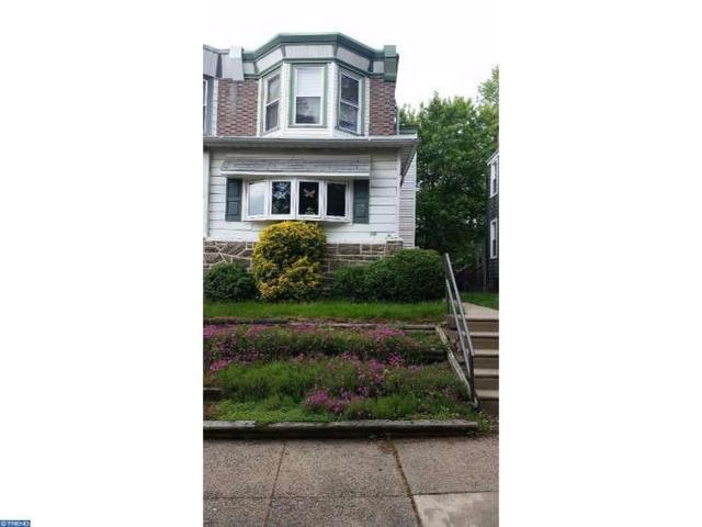 309 Princeton Ave, Philadelphia PA 19111