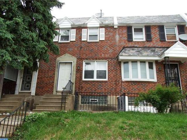 8659 Gilbert St, Philadelphia PA 19150