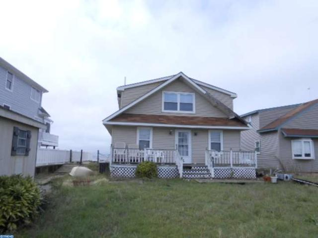 264 New Jersey Ave, Fortescue, NJ 08321