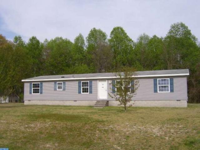 470 Pleasant Pine Cir, Harrington, DE