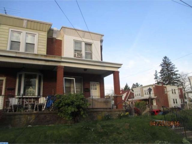800 Bleigh Ave, Philadelphia PA 19111