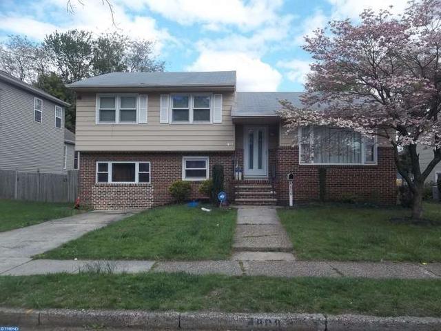 4808 Oak Ter, Merchantville, NJ