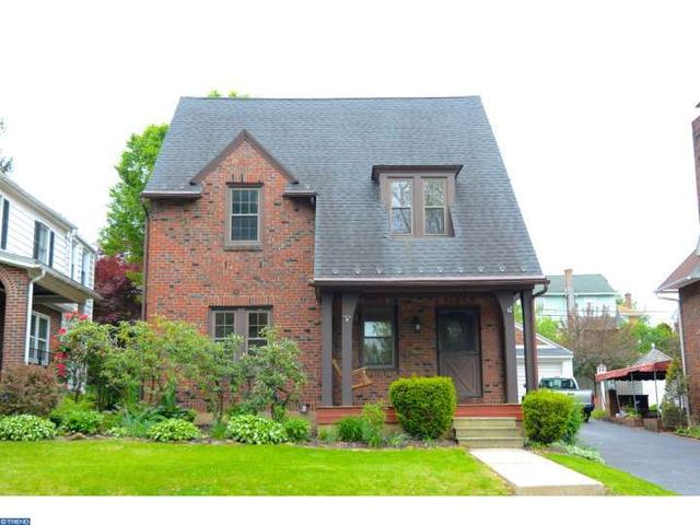 208 Amherst Ave, Reading PA 19609