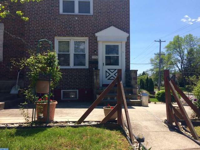 5354 Brittany Dr, Clifton Heights, PA