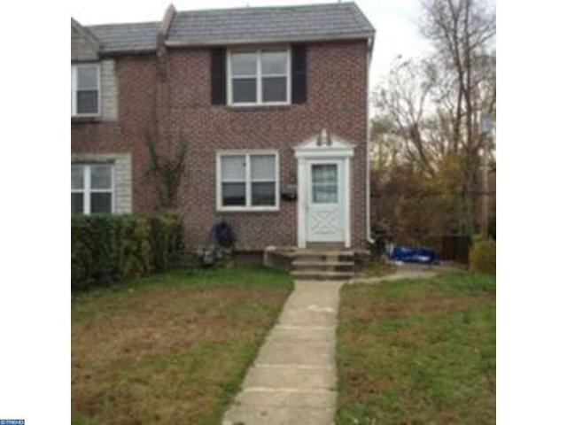 1034 S Lynbrook Rd, Darby, PA