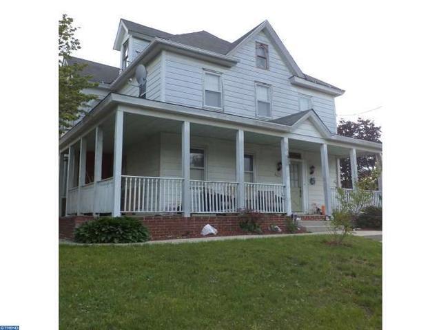 425 Old Erial Rd, Sicklerville, NJ 08081