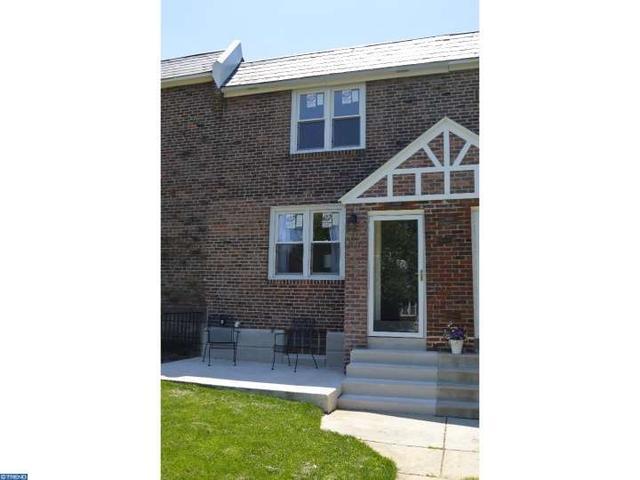 876 Fairfax Rd, Drexel Hill, PA