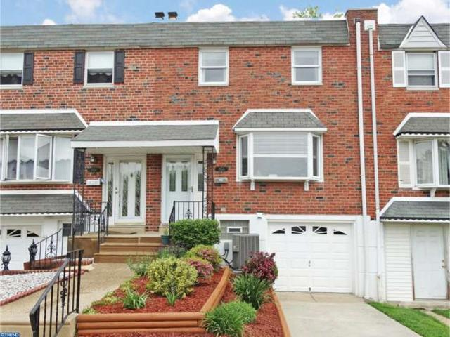 12585 Chilton Rd, Philadelphia, PA