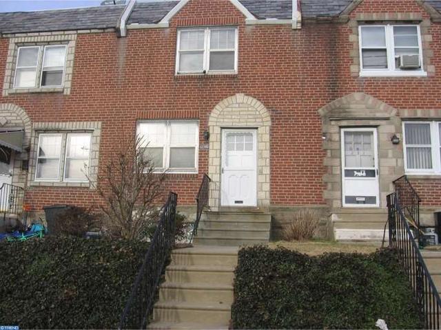 229 Benner St, Philadelphia PA 19111