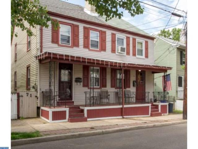 73 Mary St, Bordentown, NJ