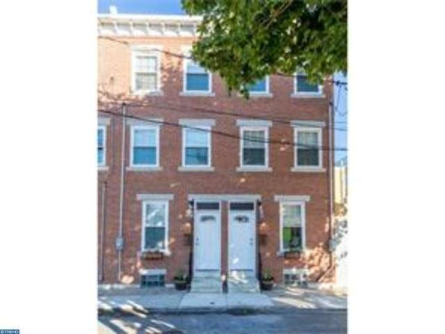 1107 N Lee St ## -9, Philadelphia PA 19123