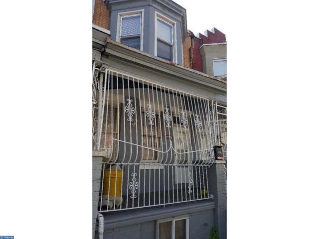 3719 N 8th St, Philadelphia, PA