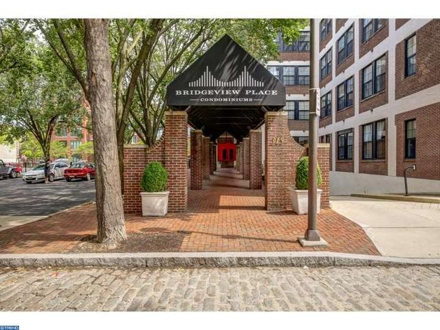 315 New St #APT 515, Philadelphia PA 19106