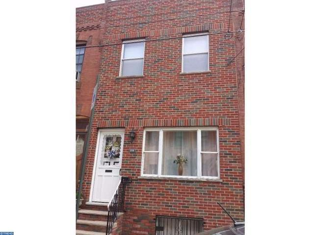 2331 S Lambert St, Philadelphia, PA