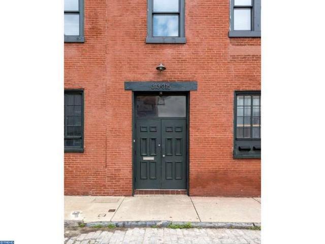 313-315 S Chadwick St, Philadelphia PA 19103