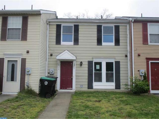 2 Victoria Manor Ct, Sicklerville NJ 08081