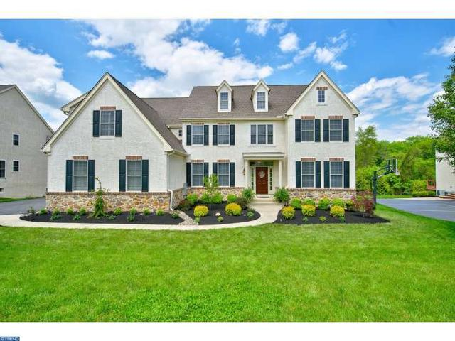 11 W Branch Ln, West Chester, PA