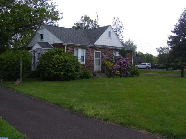 1602 Bethlehem Pike, Hatfield, PA