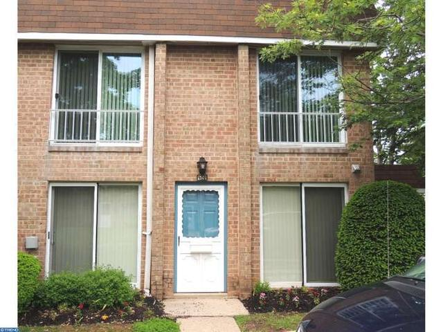 402 Brandywine Ct, Warminster, PA