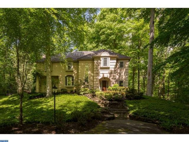 1063 Wylie Rd, West Chester, PA