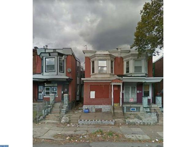 1827 S 58th St, Philadelphia, PA