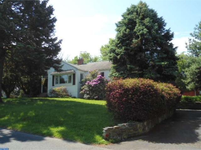 133 Woodbine Ave, Feasterville Trevose, PA