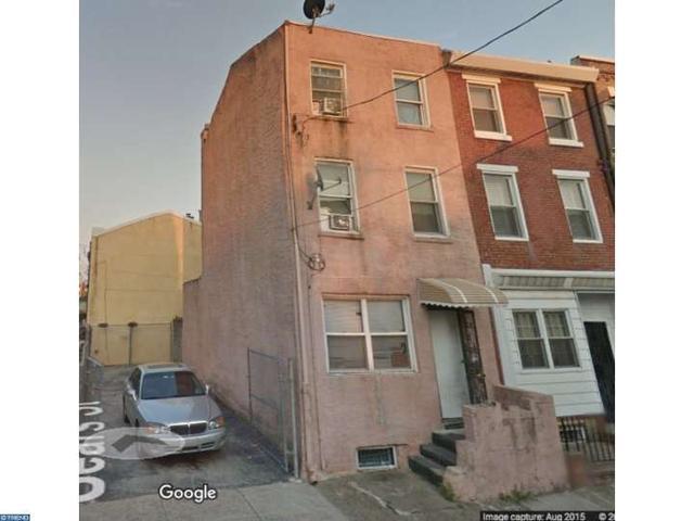 1319 S 7th St, Philadelphia PA 19147