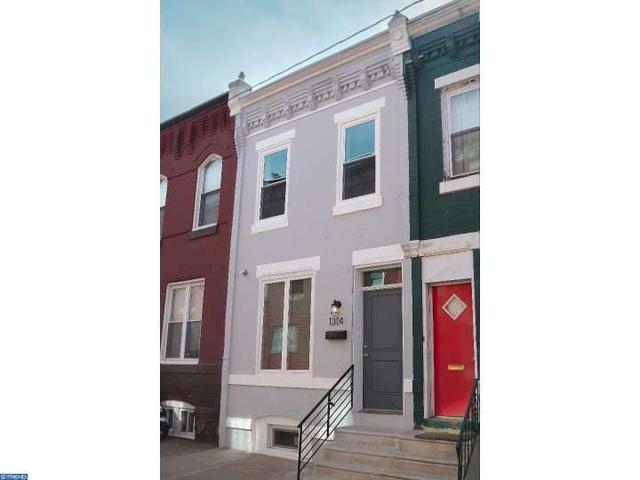 1314 N Newkirk St, Philadelphia PA 19121