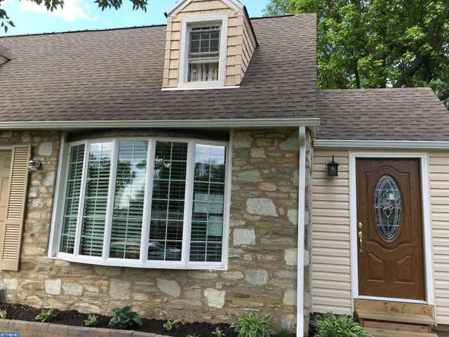 90 Maple Dr, Huntingdon Valley, PA