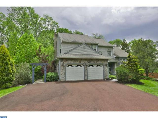 36 Andrew Ln, Lansdale PA 19446