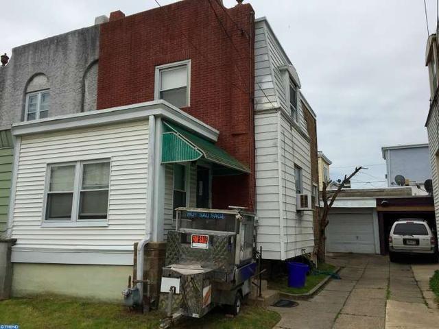 152 Marlborough Rd, Upper Darby, PA