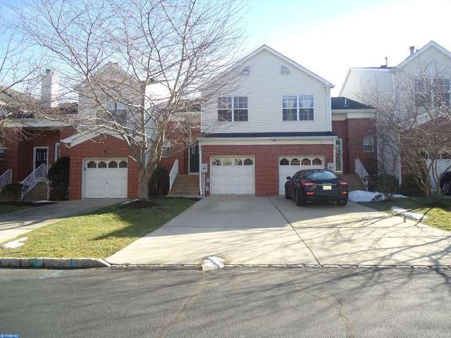 25 Taft Ct, Princeton, NJ 08540
