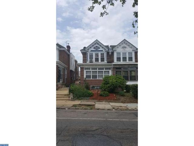 1529 Lindley Ave, Philadelphia, PA